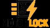 Logo 250x142