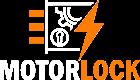 Motorlock
